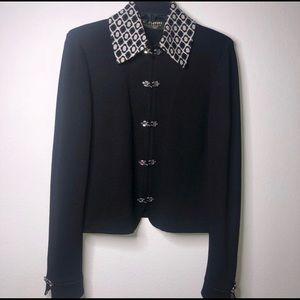 EUC St. John jacket